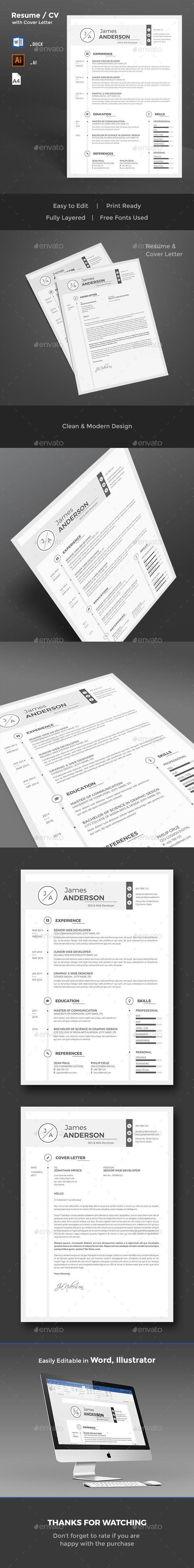 examples of nursing resumes skills%0A best ideas about Nursing Resume Template on Pinterest Nursing