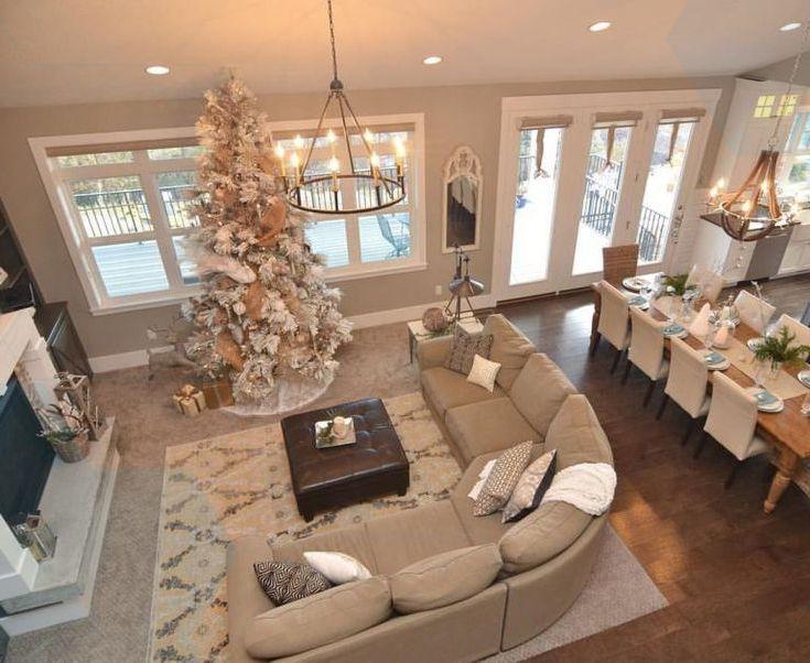 Big Living Room Mansions Living Room Decoration To Make Your