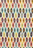Sunara Ikat Schumacher Fabric