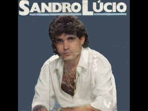 Sandro Lúcio - Preciso tomar vergonha (visite no Orkut conheço tudo de m...