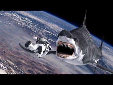 Cinelodeon.com: Sharknado 3. el 23 de julio en SYFY.