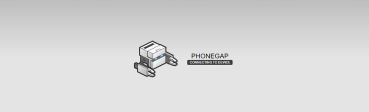 PhoneGap adalah sebuah framework open source yang digunakan untuk membangun aplikasi mobile cross-platform menggunakan HTML5, Javascript dan CSS. Membangun aplikasi untuk setiap perangkat seperti i…