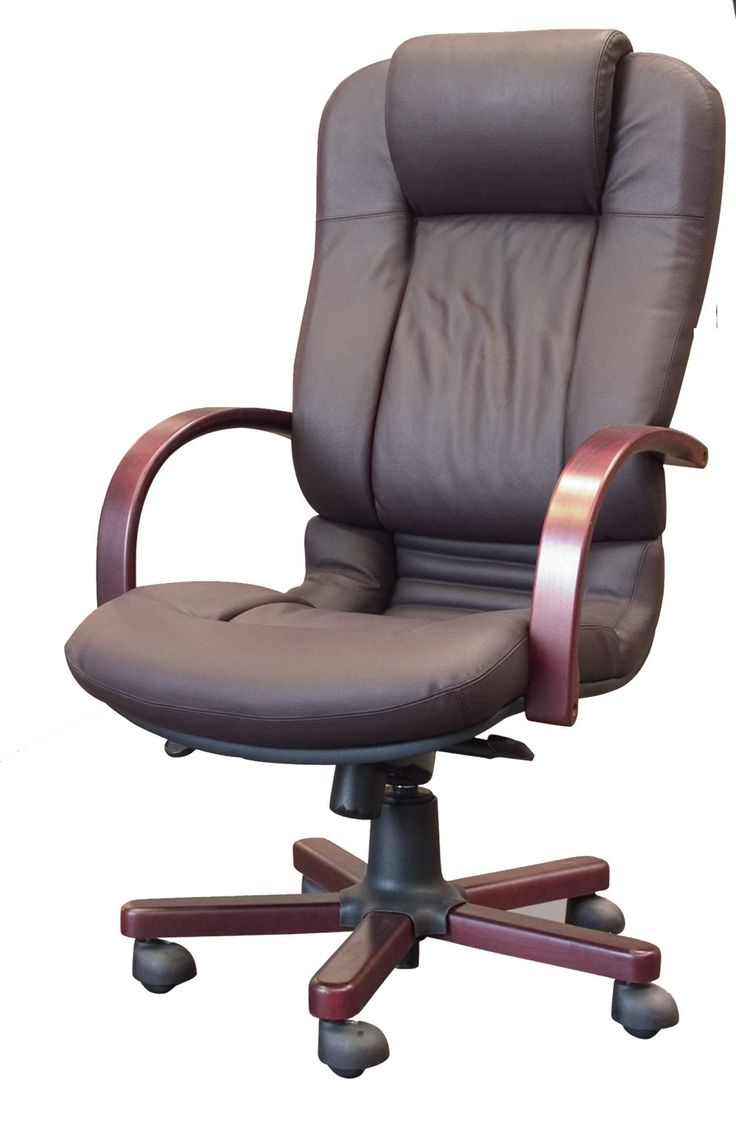 Office Chairs Dealers In Gurgaon.
