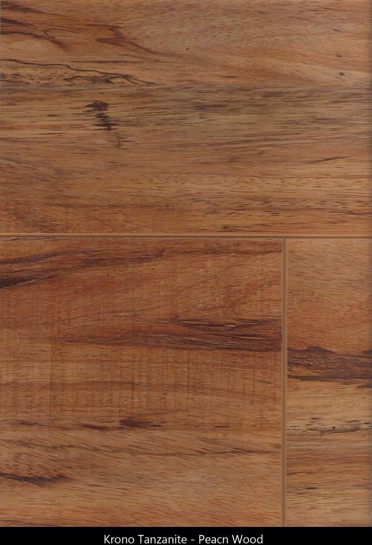Wilsonart laminate floors meze blog for Art laminate flooring