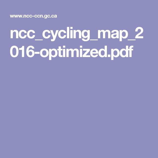 ncc_cycling_map_2016-optimized.pdf