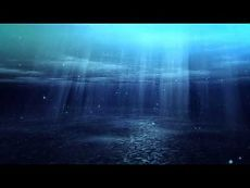 Подводные звуки для глубокой медитации - YouTube