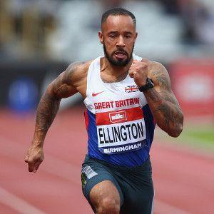 British sprinters injured in accident #UnitedSolicitors #Accident
