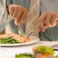 Eating More Alkaline Foods Sensitive Stomach