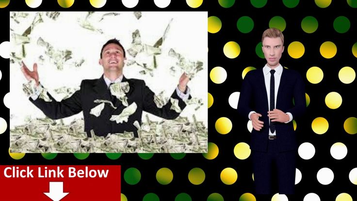 Click http://ift.tt/2BUpvtC to get Total Money Magnetism; the Secrets of Millionaires.  Total Money Magnetism was created by a renowned author and personal development guru Steve G. Jones. Steve carved out his niche as a clinical hypnotherapist and has gone on to author a number of popular books and courses on self-help hypnotherapy and personal development. Now youre probably thinking oh great another famous person product. But theres a catch here  Steve G. Jones is genuinely quite a…