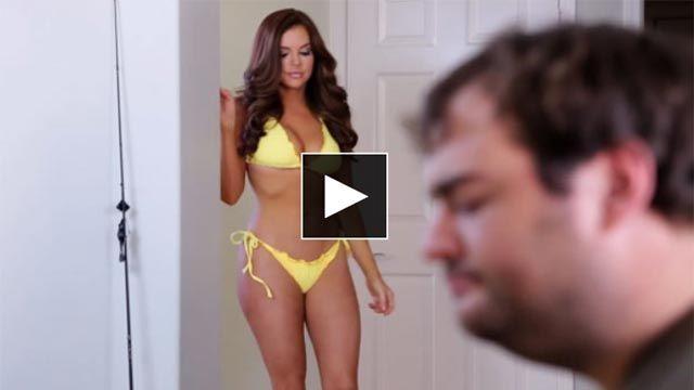 Hot girls-videos Nude Photos 79