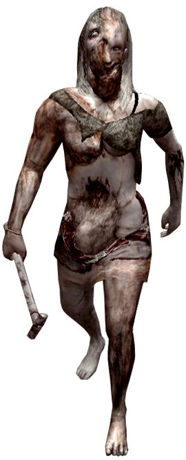 silent hill faces - Google Search