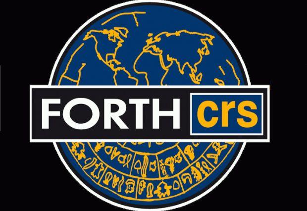 Επέκταση των υπηρεσιών της FORTHcrs για συνδυασμένες μεταφορές