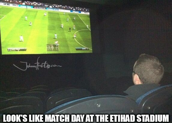 https://it.johnnybet.com/come-scommettere-sul-calcio-online-1#picture?id=8764 #stadium #matchday #memes #funnypic #follow