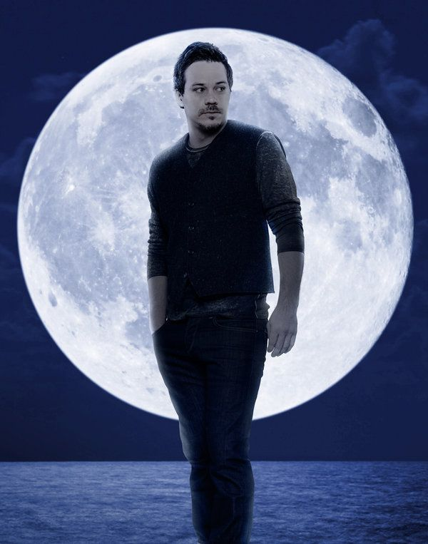 "'Once Upon A Time"" Season 3: Michael Raymond-James as ..."