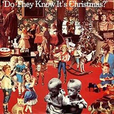 Christmas 2 Hour Special LCRFM.COM #lcrfm#androsgeorgiou#Christmas#Wham#DepecheMode#Bros#SexPistols#BandAid#CultureClub#Coldplay#Frankiegoestohollywood#KurtisBlow#PhilCollins#Oasis#JohnLennon#AmyWinehouse#Beyonce#ThePogue#East17#Eminem#Rihanna#TheDarkness#SugarBabes#AlienVoices#the3Degrees#princecharles#BingCrosbyandDavidBowie#AllSaints#Queen#PetShopBoys#Alvvays#RunDMC#RedHotChiliPeppers#MariahCarey#androsgeorgiou@lcrfm.com#lcrfm