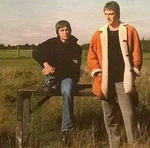 Gallagher & Weller