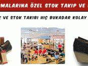 ayakkabi-barkod-programi