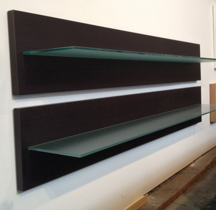 Molteni   C Shelves Wenge wood with frosted glass floating shelves  Display  your favorite art. 17 Best images about Case Goods on Pinterest   Shelves  Bookcases