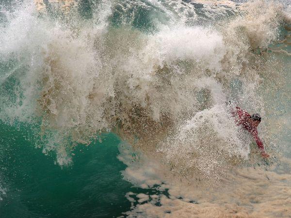 Best Newport Beach Outdoors Images On Pinterest Newport - The 7 best beaches for winter surfing