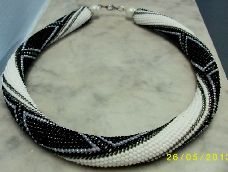 Vfl ru for Rope designs and more