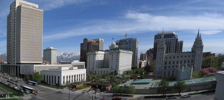 old buildings in utah - Google Search Salt Lake City,ut