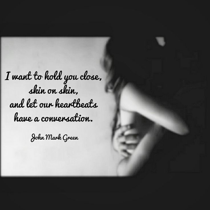 john and yoko relationship poems