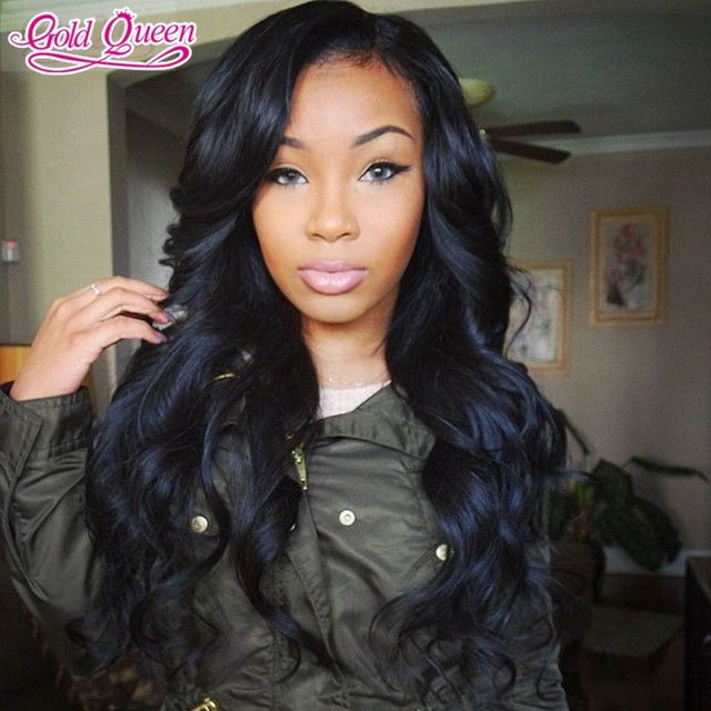 Black Weave Hairstyles Beauteous 168 Best Weaves Hair Styles Favourites Images On Pinterest  Hairdos