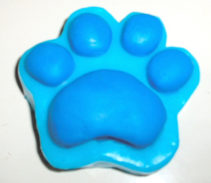 21 best images about Blues Clues Bday - Talon's 2 year on ...