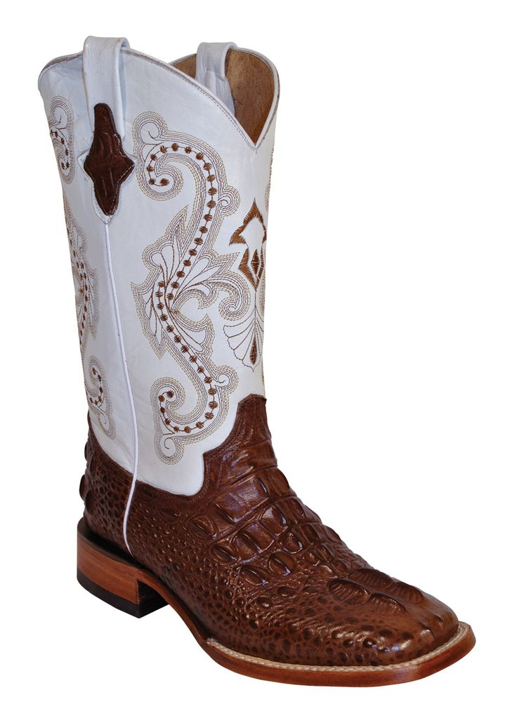 1000  ideas about White Cowboy Boots on Pinterest | Boots, Cowgirl ...