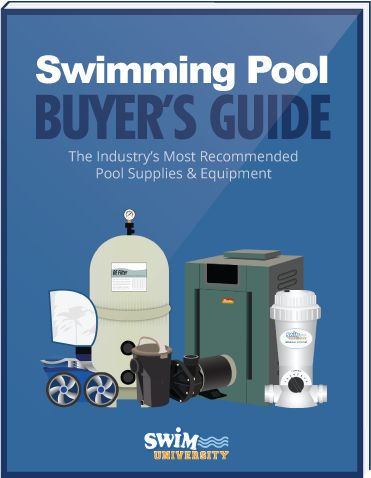 Best 25 pool filters ideas on pinterest swimming pool - Swimming pool maintenance for dummies ...