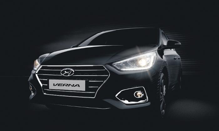 New Launch Impact Hyundai Verna outsells Honda City Maruti Suzuki Ciaz - ETAuto.com #757Live
