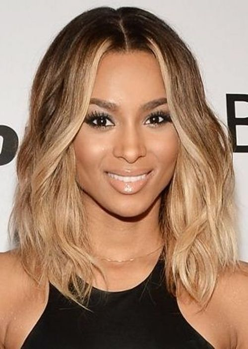 25+ best ideas about Sandy brown hair on Pinterest  Light browns, Beautiful brown hair and Dark