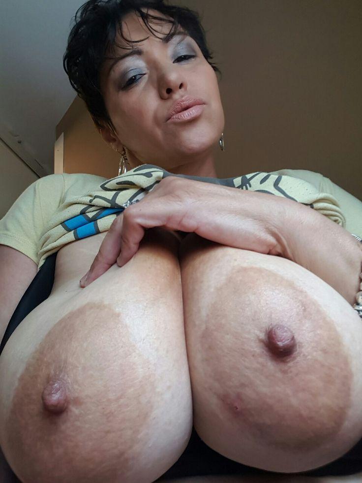 Bondage anal dildo video