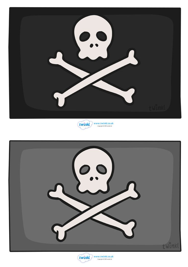 an analysis of the topic of the jolly roger Jolly roger telephone company isn't like other telephone providers this entity specializes in creating bots that blend artificial intelligence and pre-recorded phrases together all for the sake of talking with inbound telemarketer scammers.
