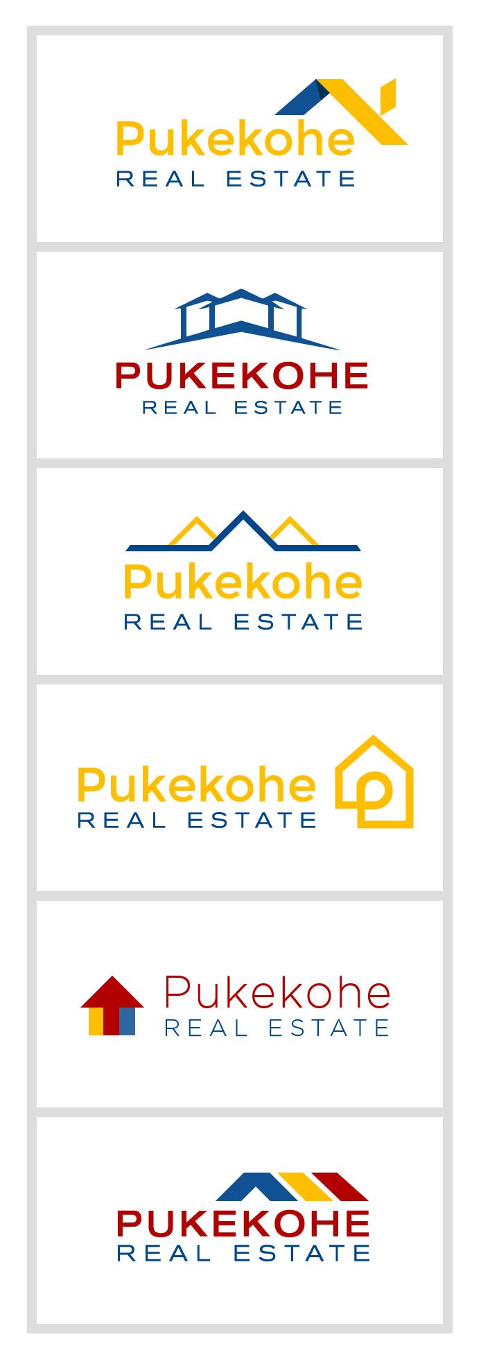Pukekohe Real Estate