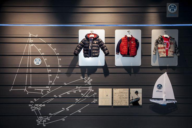 CollezioneFuture #Autunno #Inverno 2014 2015 #giacche #allestimento #Collection#Man #Fall #Winter #Jacket #equipment