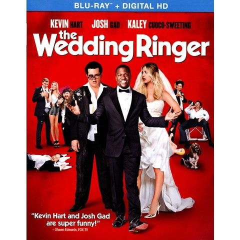 The wedding ringer hd putlocker
