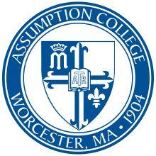 Assumption College:)