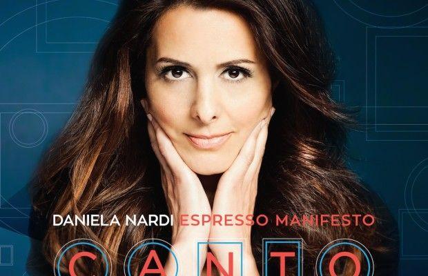 Daniela Nardi – Canto