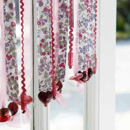 25 Best Ideas About Cafe Curtains On Pinterest: 25+ Best Ideas About Ribbon Curtain On Pinterest