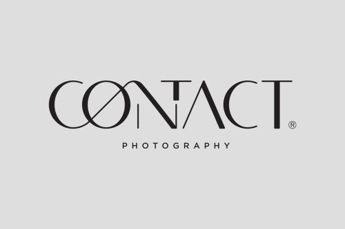 savilleandknight:  Visual identity for a team of photographers specialized in marriage coverage, christening ceremonies, social events and exhibitions.—By The Birthdays™