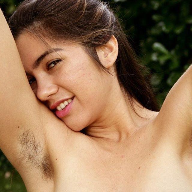 Felix Weatherwood Nude Photos 52