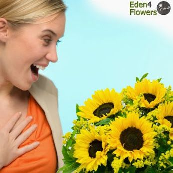 Don't miss out on our Sunflower SALE!   http://www.eden4flowers.co.uk/content/content_prod_list.numo?idarea=1&idareacat=4&idareacatsub=41