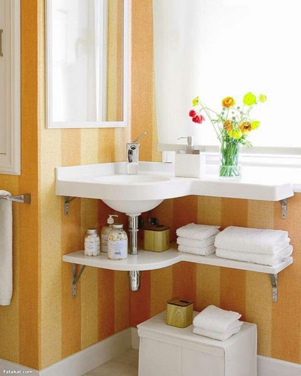 Bathroom Sinks For Small Spaces best 25+ narrow bathroom vanities ideas on pinterest | master bath