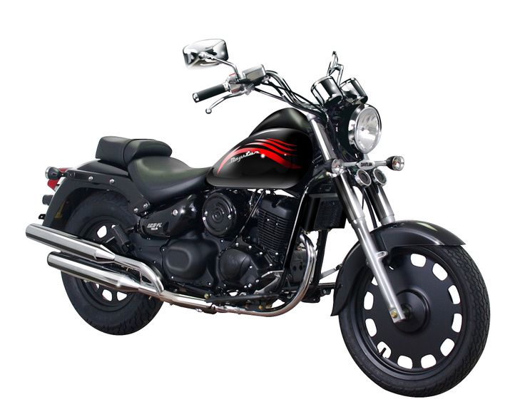 daelim daystar 125 veh culos pinterest motorbikes and harley davidson. Black Bedroom Furniture Sets. Home Design Ideas