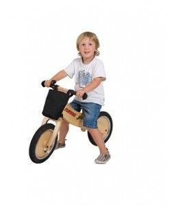 Runna Kids Balance Bike Black R$549,99 #sweetcreations #kids #babies #toys #play #rideon #rocking