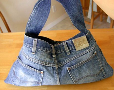 Image titled Jeans_purse11