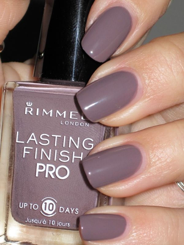 Seriously love this color so  much right now.