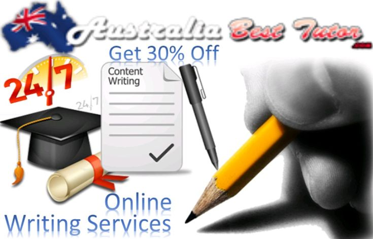 Assignment Writing Services - In this context, writing services have emerged as the best option to choose. They do the best for you right from preparing the assignment and homework to solve your query.