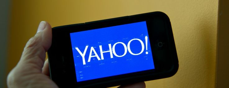 Yahoo acquires Days diary app-maker Wander, Days to live on as a 'standalone entity'